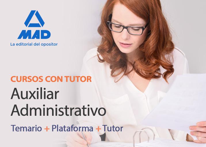 cabecera-aux-admvo-cursos-tutor
