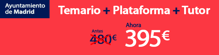 precio-curso-aytomadrid